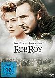 Rob Roy kostenlos online stream