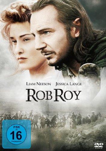 Rob Roy hier kaufen