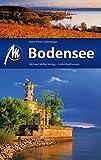 Bodensee: Reiseführer mit vielen praktischen Tipps.