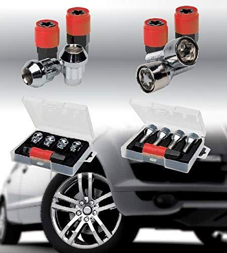 pour la plupart des voitures Types s/écurit/é optimale Prot/ège-boucle de si/ège de voiture Wididi pour la s/écurit/é des b/éb/és et des enfants Housse de ceinture en plastique facile /à installer