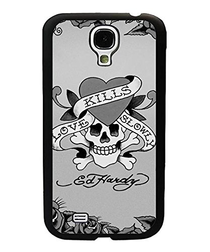 galaxy-s4-mini-custodia-case-brand-logo-ed-hardy-impact-resistant-creative-ultra-thin-plastic-shell-