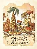 Dans les Cuisines de l'Histoire - Tome 2 - A la table du Roi-Soleil (French Edition)