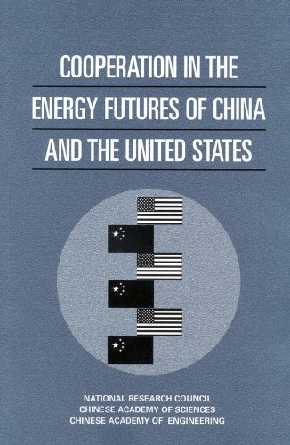 cooperation-the-the-energy-futures-of-china-and-the-united-states-compass-series