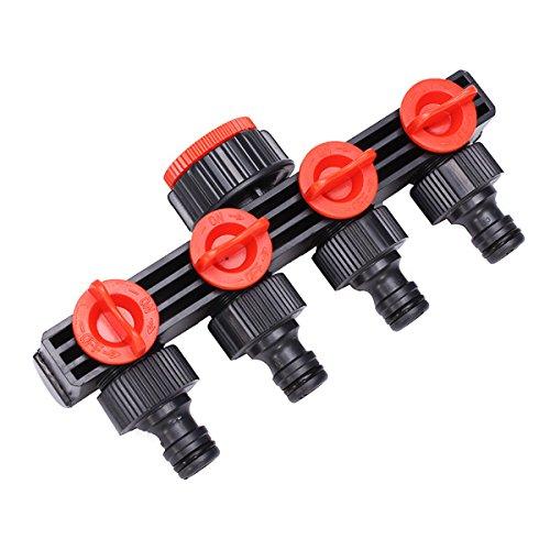 nicehomedo-1-2-filettatura-interna-4-way-splitter-garden-tubo-acqua-rubinetto-connettore-rapido-con-