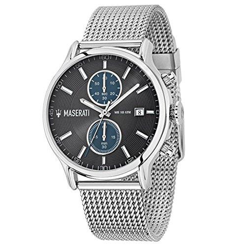 maserati-montre-maserati-acier-homme-43-mm