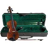 Cremona SV-500Premier Artist violino–dimensioni4/4