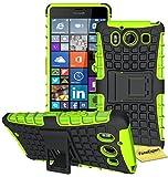 Microsoft Lumia 950 Case, FoneExpert® Heavy Duty