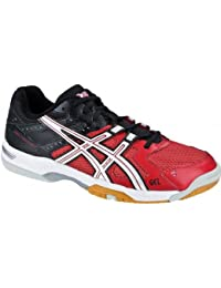 Asics Gel Rocket 6 B207N9901, Chaussures handball