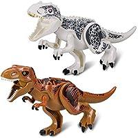Amazon.es: LEGO - 3-4 años / Muñecos y figuras / Coches y ...