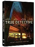 True Detective Stg.2 (Box 3 Dvd)