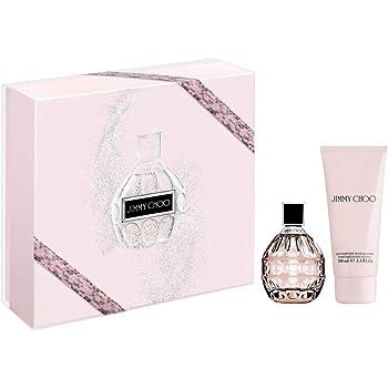 9dc70b2bcdab Joop! Miss Wild Eau de Parfum Spray