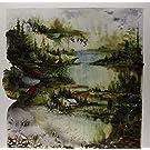 Bon Iver [Vinyl LP]