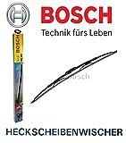 BOSCH H 305 HECK 305 mm Heckwischer