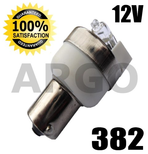 argo-city-ltd-parking-back-up-alarm-bulb