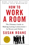 How to Work a Room, 25th Anniversary...