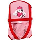 Farlin Cuddler (Pink)