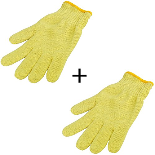 hitzeschutz-handschuhe-fur-kamin-ofen-grill-lockenstab-glatteisen-haarglatter-ofen-handschuh-kamin-h