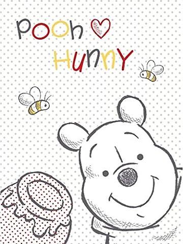 'Couverture pour bébé Enfants couverture Poussette