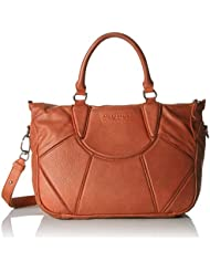 Liebeskind Berlin Esthere - Bolso con asas Mujer