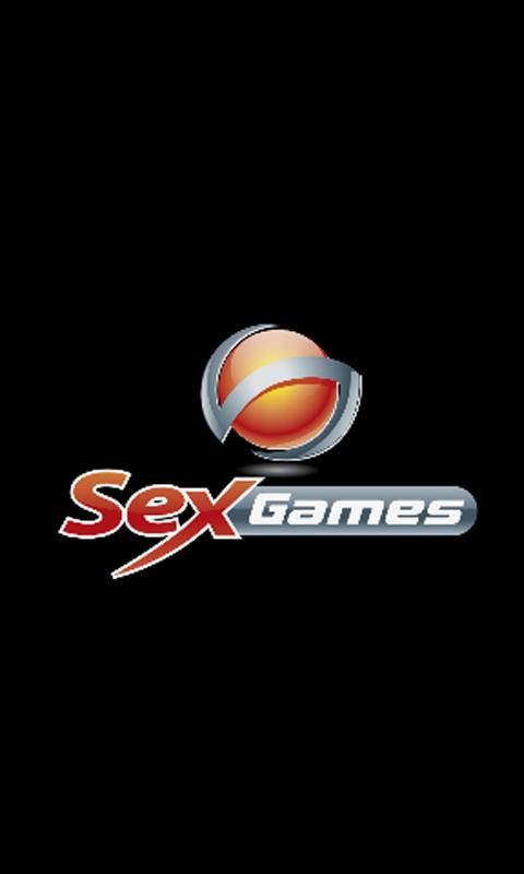Free vr full porn