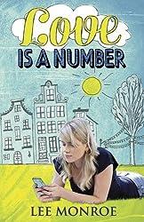 By Lee Monroe Love is a Number