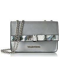 Valentino by Mario Valentino Peony - Bolso de hombro Mujer