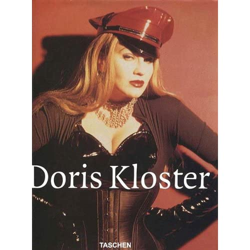 DORIS KLOSTER