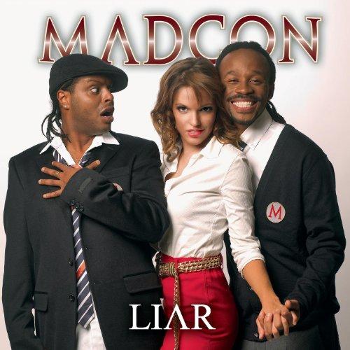 Liar [Explicit]