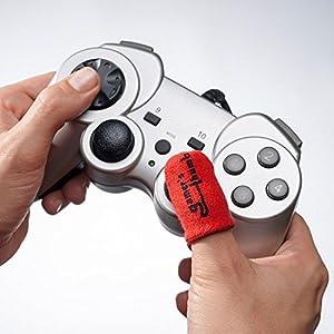getDigital Gamer's Thumb – Däumling für Gamer
