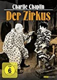 Charlie Chaplin - Der Zirkus (OmU)