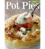 [ POT PIES: 46 COMFORT CLASSICS TO WARM YOUR SOUL ] Hooper, Amy (AUTHOR ) Oct-07-2014 Paperback