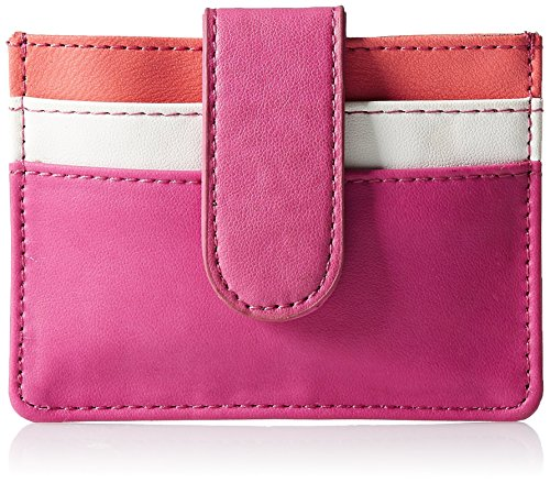 baggit Women's Wallet (Rani)  available at amazon for Rs.262