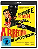Abrechnung in San Franzisco [Blu-ray]