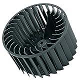 Turbina di ventilazione–asciugatrice–Bauknecht, Laden, Whirlpool, Ignis
