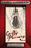 Image de Guilty Pleasures