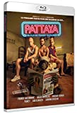 Pattaya [Blu-ray]