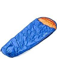 Skandika Vegas Junior Kinder-Schlafsack