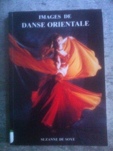 Images de la danse orientale