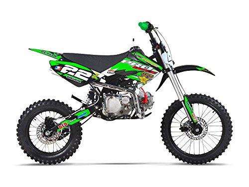Moto-Pit-Bike-PROBIKE-150-S-1714-Noir