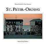 St - Peter-Ording - Claus Heitmann