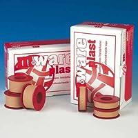 m.ware plast 1,25 cm x 5 m - rollenpflaster rollenpflaster selbsthaftend pflaster rolle fixierpflaster fixierpflaster... preisvergleich bei billige-tabletten.eu