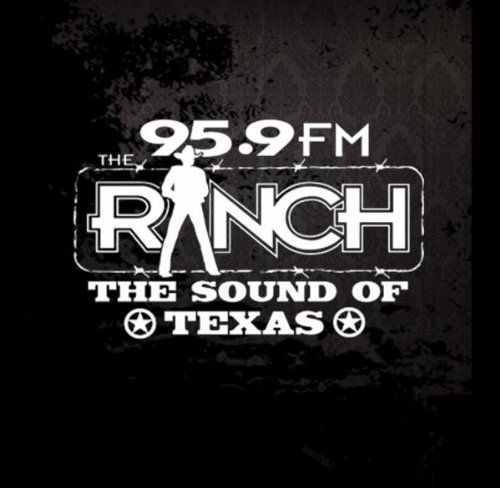 95.9 The Ranch The Sound of Texas 6.0 Brown Ranch