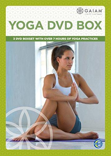 gaiam-yoga-dvd-collection-edizione-regno-unito