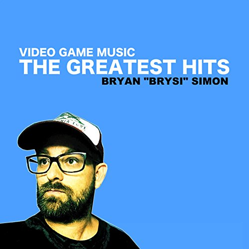 Video Game Music - The Greatest Hits