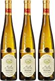 VIGNOBLE DE LA COURONNE D'OR France Alsace Vin Riesling AOP ...