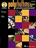 Polyrhythms (the Musician'S Guide)