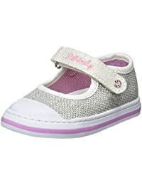 Pablosky 939550, Chaussures Fille