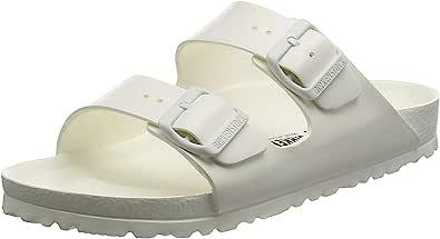 Birkenstock Schuhe Arizona EVA Schmal