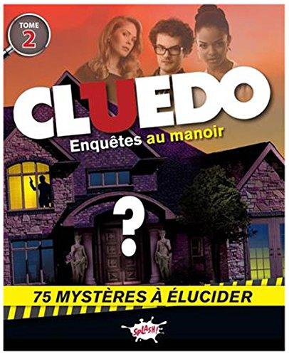 cluedo-mon-carnet-d-39-nigmes-tome-2