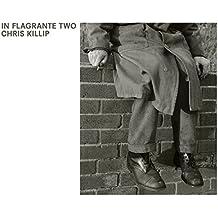 Chris Killip In Flagrante Two